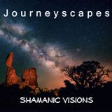 PGM 031: Shamanic Visions