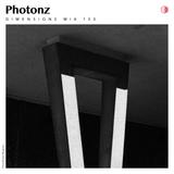 DIM133 - Photonz