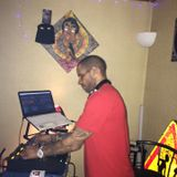 in the Mix @''After After OPEN MIND 3''_Banging Techno_Seebach_14.05.2016_19h54