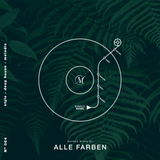 Sounds Of Matinee - Podcast Dance FM pres. Alle Farben - [064]