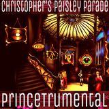 Princetrumental