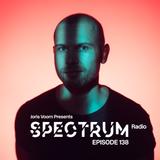 Joris Voorn Presents: Spectrum Radio 138
