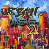 Urban Oasis vol. II