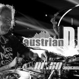 A-DJ-Radio_podcast 050 - special - swound sound - Makossa Sugar B