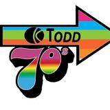 KTODD 70's-1630