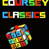 DJ John Course Classics Mix