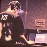 KD3 - Live @ Sety Didżejskie (05.06.2015)