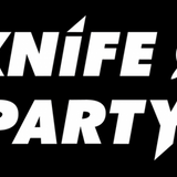 Knife Party mix by LKSH
