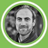 Jonathan Stubbe - The PluginCompany (FR - February 2018)
