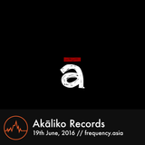 Akāliko Records - 20th June, 2016