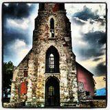 Eleven - Temple Hill 006 (2013 Augusztus)