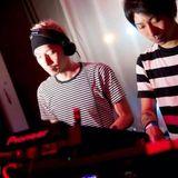 LIVE MIX MASAKATSU SANO & RYO NAKAYAMA B2B SET