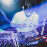 Rich Paz - Miller Soundclash Argentina 2014