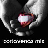 MIX - CORTA VENAS..