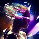 Mind & Soul 2015 Progressive House (Mini Mix)