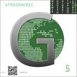 BEATPORT Featured mix: The Global House Warmer 05 - Atmospheric 6/9-6/16/13