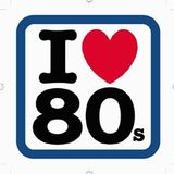 #80s - Disco Music