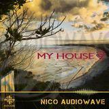 My House 9 (AW038)