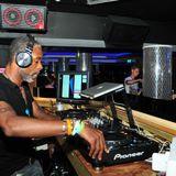 'MASTER CUTS' ft DJ Wil Johnson CONFETTI DIGITAL