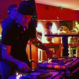 Programa SEMILLA NEGRA, hoy Especial FRANBASS DJ, su música, y su historia en BN Mallorca Radio.