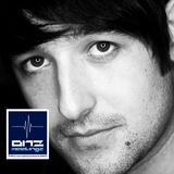 DNZ PODCAST 027 - Serious Beat
