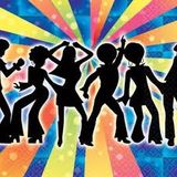 REMIX GROOVE AND DISCO MUSIC