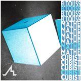 LCDM#1 : Eltouss / Mathé - Cubist mix