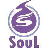 Soulful Sixty #11 Soul