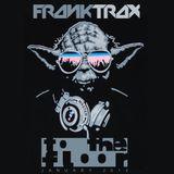 FR4NK_TR4X_to_the_floor_January_2014