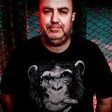 DJ Steven's Birthday Mix 2013