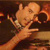Dj Vibe @ Dancefloor 14-04-2002