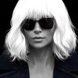 Hoxton Movies review ATOMIC BLONDE