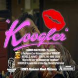 Mitchell D. Hurwitz Is Koogler!
