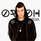 Q.II - Orion Media Guest Mix