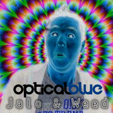 Optical Blue - Especial Jalo&Weed 2015