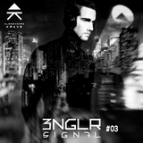 3NGLR SIGNAL #03 - Hosted by Alessandro Kraus