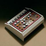Amaury LABURTHE - Sound designer AUDIOGAMING.