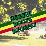 summer roots request