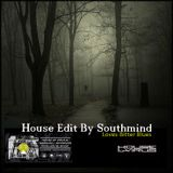 House of Viirus feat. Paris Brightledge - Loves Bitter Blue (House Edit By Southmind)