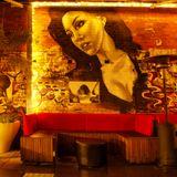 My Cafe Del Mar Mix 2