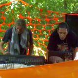 Liquid Sun - Live @ E.L.F. Mini Festival (04-07-2015)