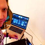 nP DJ Team - Trance & Progressive 2018.04 - Spring Edition