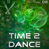 Time To Dance - Vol 02