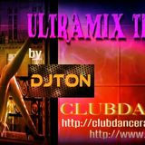 CDR TRANCE MIX VOL 14     2014