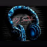 Positive - Top 40 - Old School - Trap - Kuduro - Bachata - Salsa - Party  Mix by DJ SamR!!