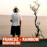 ND05 FRANCUZ - RAINBOW