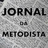#jornaldametodista: Museu da Língua Portuguesa lança programação educacional e cultural