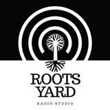 Rootsyard Radio Studio 23/01/2019. with Ras Kayleb