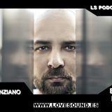 Ls Podcast 002 - David Ponziano