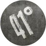 06.16.DJ 2ICE - 41